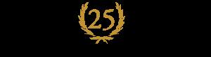 25years_2