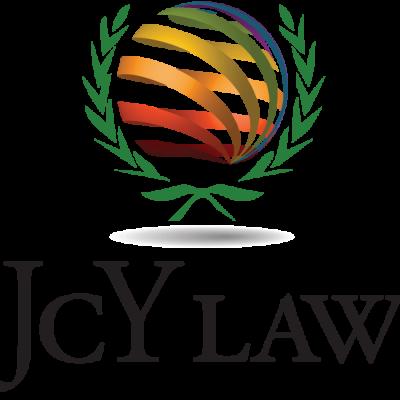 jcy_logo_vertical_notag-400x400